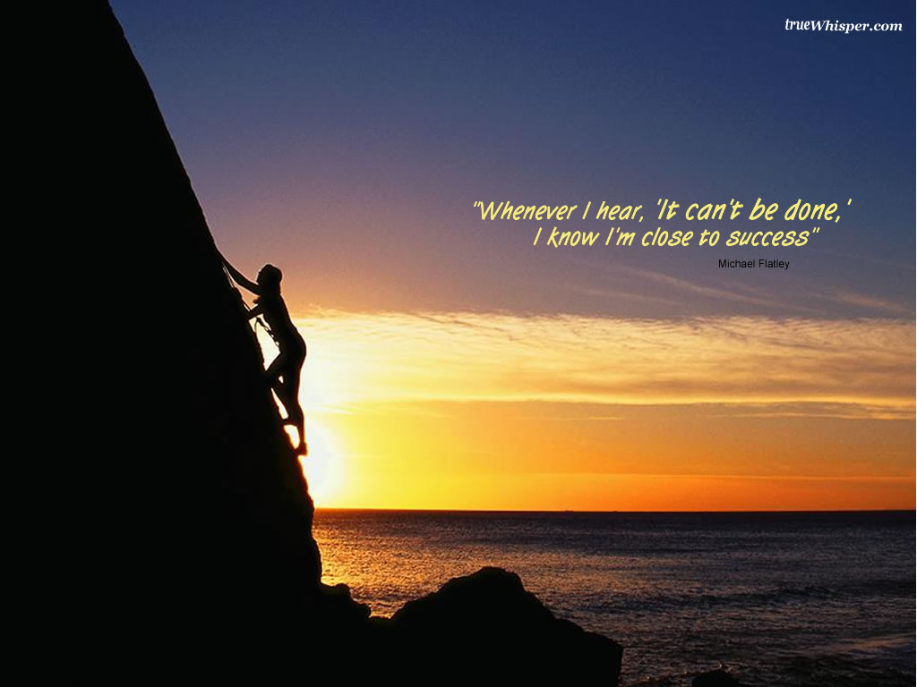 Success Quotes Sayings Pictures And Images: Index Of /wp-content/uploads/2011/01