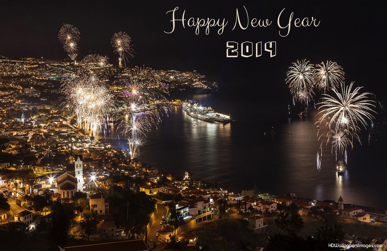 Happy-New-Year-Wallpaper-2014-Happy-New-Year-Wallpaper-2014