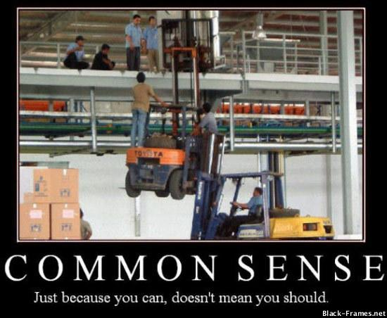 common-sense-just-because-you-can-doesn-